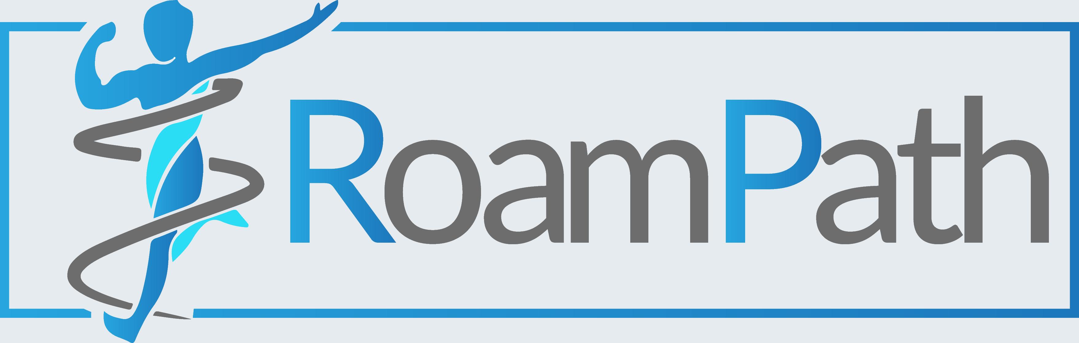 RoamPath